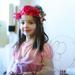 flore+robert+de+massy