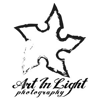 Art In Light - Photography
