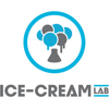 LAIceCreamLab