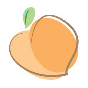 A Peachy Life Productionsplus