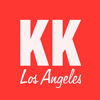 KK Los Angeles