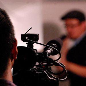 Profile picture for Birjinder Films