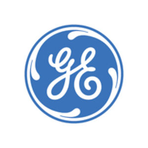 general electric on vimeo