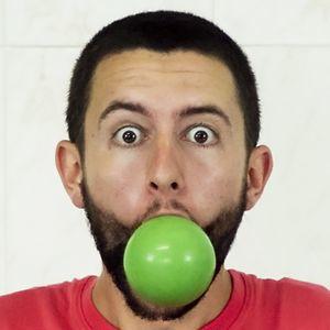 Profile picture for Lucas Gardezani Abduch