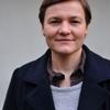Ania Przygoda
