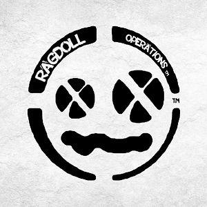 Profile picture for RagdollOp