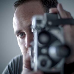 Profile picture for Raphael Gasparini