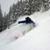 Freespirit Ski Productions