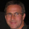 Michel lauzon