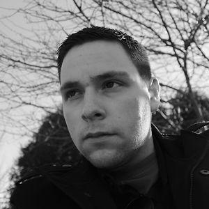 Profile picture for Matt Arauz