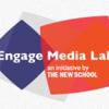 Engage Media Lab