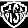 masaru msr tanaka