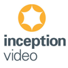 Inception Video Production