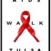 Aids Walk Tulsa