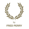 Fred Perry Moscow