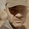 RICCARDO PAOLETTI director