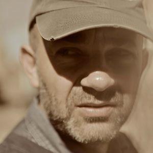 Profile picture for RICCARDO PAOLETTI director