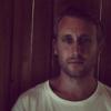 Richie Jenkins - Director