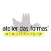 Atelier das Formas_arquitectura