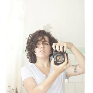 Profile picture for Betina Monteiro