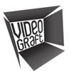 Videograft