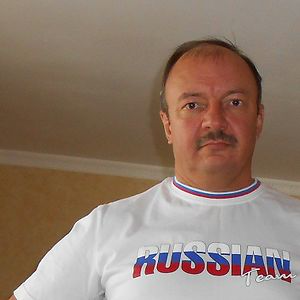 Profile picture for VIACHESLAV