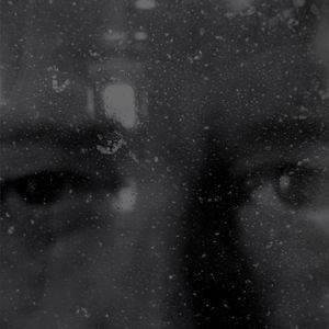Profile picture for Coline Termash