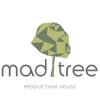 mad tree