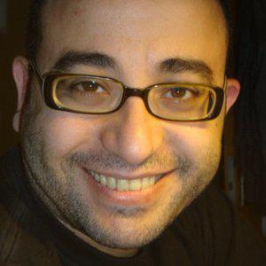 Profile picture for minazekri