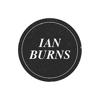 Ian Burns