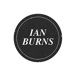 Profile picture for Ian Burns