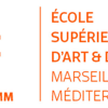 ESADMM - Art+Design - Marseille