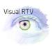 VisualRTV