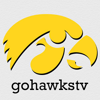 gohawkstv