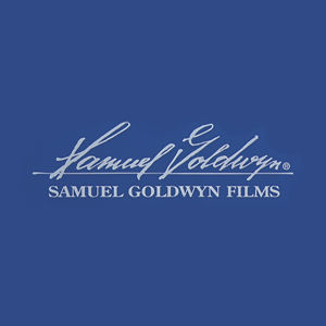 Profile picture for Samuel Goldwyn Films