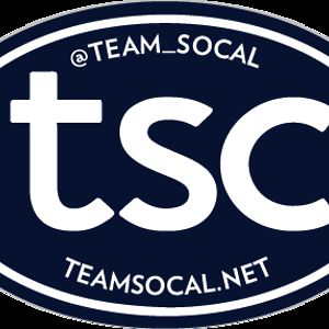 Profile picture for team.so.cal