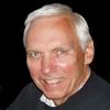 Thomas R Lindquist