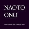 Naoto Ono