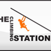 The Climbing Station