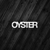 Oyster Agency