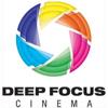Deep Focus Cinema