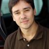 Ricardo Gouveia