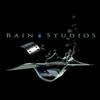 Rain Studios