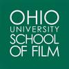 Friends of OU School of Film