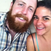 Joseph&Rae Swanson