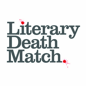 Profile picture for Literary Death Match