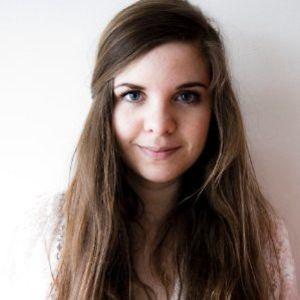 Profile picture for Dorien Pfauth
