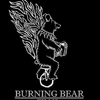 Burning Bear Films