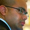 Toby Chaudhuri