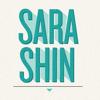 Sara Shin